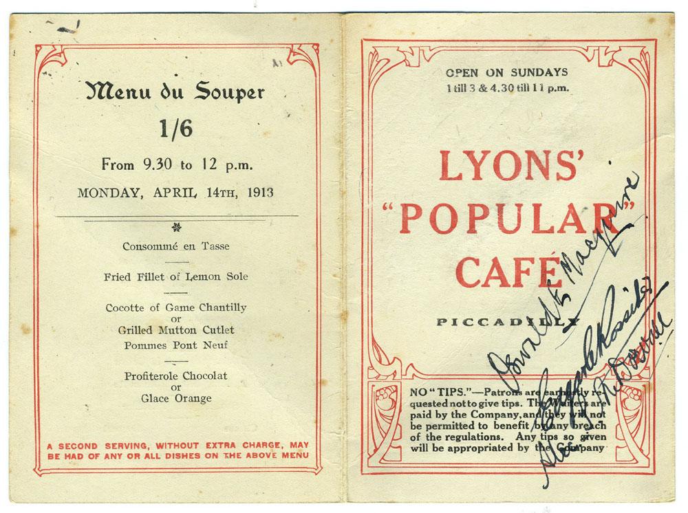 Lyons5