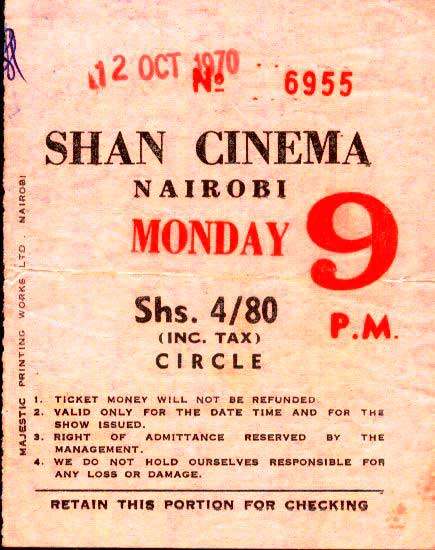 SHAN-CINEMA-TICKET