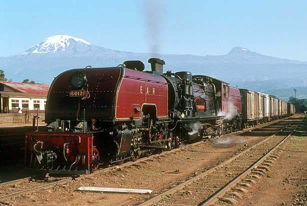 Train-ea3