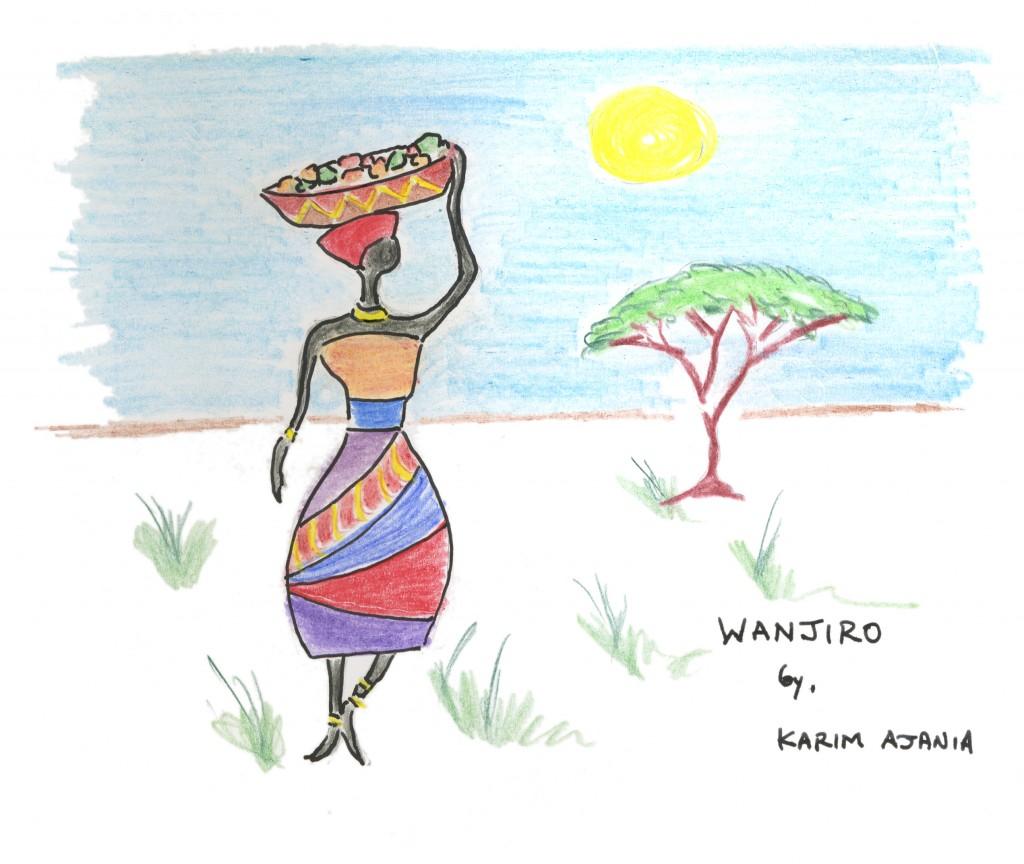 WanjiroS