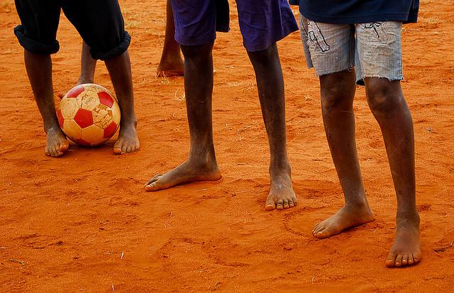 african_feet