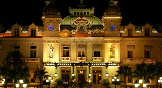 casino-monte-carlo_small_29138_2_2_casinotrip
