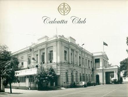 club-cal