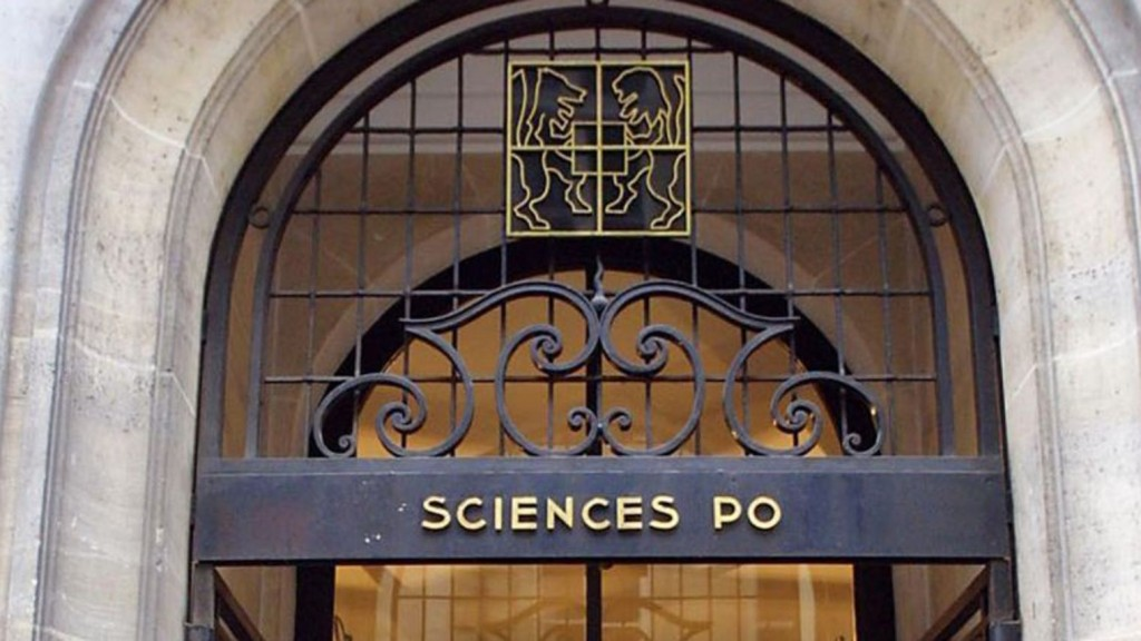 entree-de-sciences-po_1539084