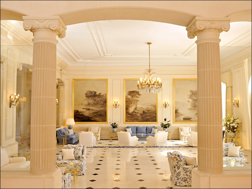 hotel-du-cap-eden-roc-antibes-antibes-france-105723-1