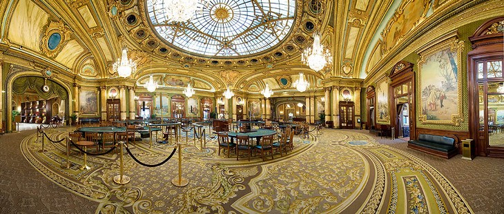 monte carlo casino-gala-casino-and-james-bond-take-you-to-monte-carlo