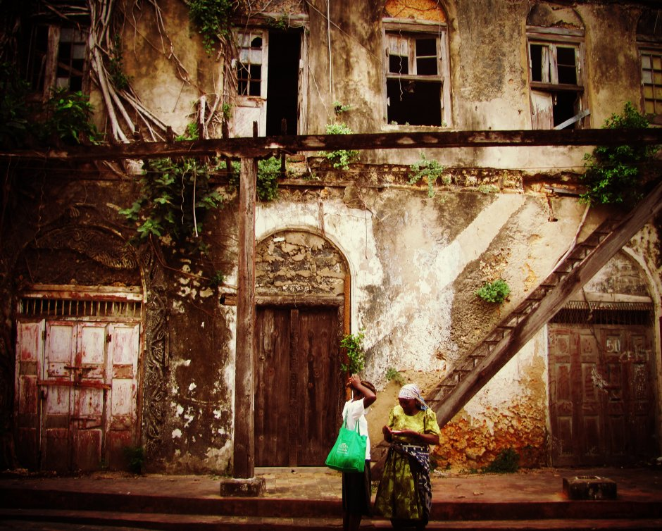 old-town-mombasa