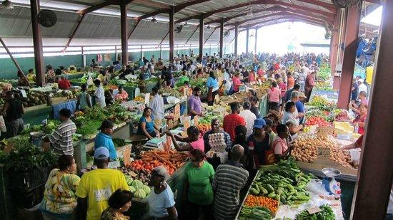 trini-market