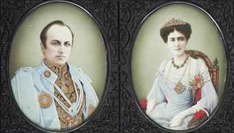 lord_curzon_of_kedleston_viceroy_of_india_and_his_wife_probably_delhi_d5671492h